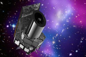 SENER fabrica y prueba con éxito el mayor conjunto de equipos MGSE para Euclid