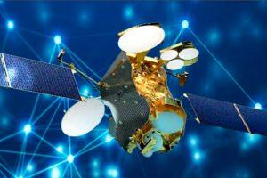 El primer satélite europeo totalmente eléctrico se prepara para su lanzamiento