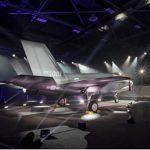 La USAF reactivará un escuadrón de ataque para entrenar a los F-35