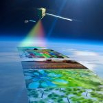 Banco óptico del satélite FLEX, nuevo contrato de SENER en una misión de la ESA