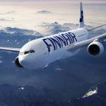 Finnair aumentará sus operaciones en Asia en 2019