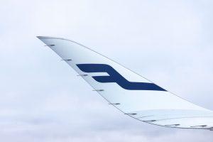 Finnair aumenta frecuencias a Mosú y San Petersburgo