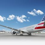 Acciones de American y United ascienden tras anuncio de reinicio de operaciones
