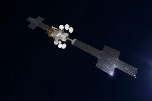 SES y Thales Alenia Space presentan las capacidades de última generación a bordo del satélite SES-17