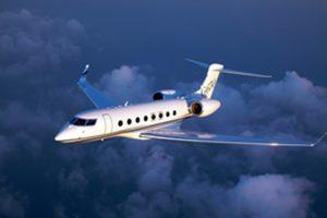 Acuerdo entre GE Aviation y AT&T para la monitorización continua de los aviones