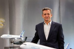 Las empresas del sector aeroespacial de Andalucía se constituyen en asociación