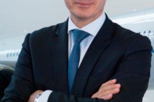 Guillaume Faury sucederá a Tom Enders como CEO de Airbus