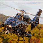 Airbus Helicopters anuncia cambios en su comité ejecutivo