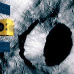 La industria española participará en la misión de defensa planetaria de la ESA