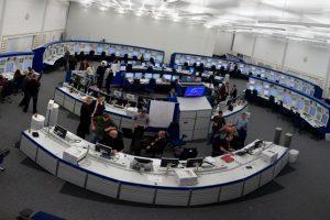 Indra y DFS impulsan el Cielo Único Europeo con tecnología de nueva generación en el espacio aéreo alemán