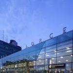 Luz verde para la ampliación del aeropuerto Jorge Chávez