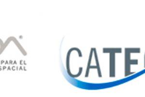 FADA-CATEC colabora en el proyecto STEPHANIE