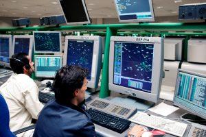 Leonardo es seleccionado por ENAV para el desarrollo de un sistema de gestión de tráfico aéreo no tripulado en Italia