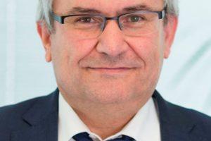 Manuel Huertas García es designado nuevo Presidente de Airbus Operations en España