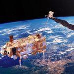 La industria espacial española facturó 867 millones de euros en 2018