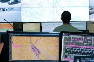 Indra lidera el proyecto de I+D+i Transforming Transport