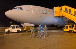 A330 MRTT , OTAN