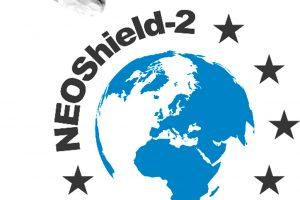 Proyecto NeoShield-2: Defensa planetaria contra asteroides
