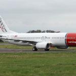Norwegian Air cancela pedido de 97 aviones y demanda a Boeing