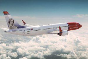"""Boeing actualizará el software del 737 MAX """"en las próximas semanas"""""""