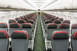 TAP incorpora un nuevo vuelo en Valencia