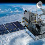 Thales Alenia Space proporcionará a la NASA equipos para las misiones PACE y WFIRST