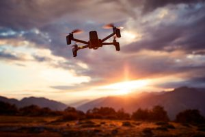Nuevas convocatorias para conseguir el certificado oficial de Piloto de Drones en European Flyers