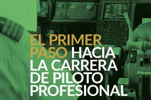 Iberia confirma su asistencia a Pilot Careers Live Madrid