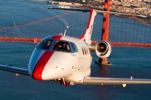 Qatar Airways anuncia su inversión en JetSuite