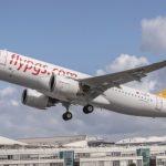 Airbus implementa las e-Deliveries para sus entregas de aviones