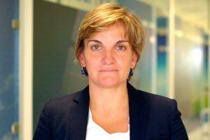 Pilar Rodríguez, nueva directora de Desarrollo de Negocio en Andalucía de Altran España