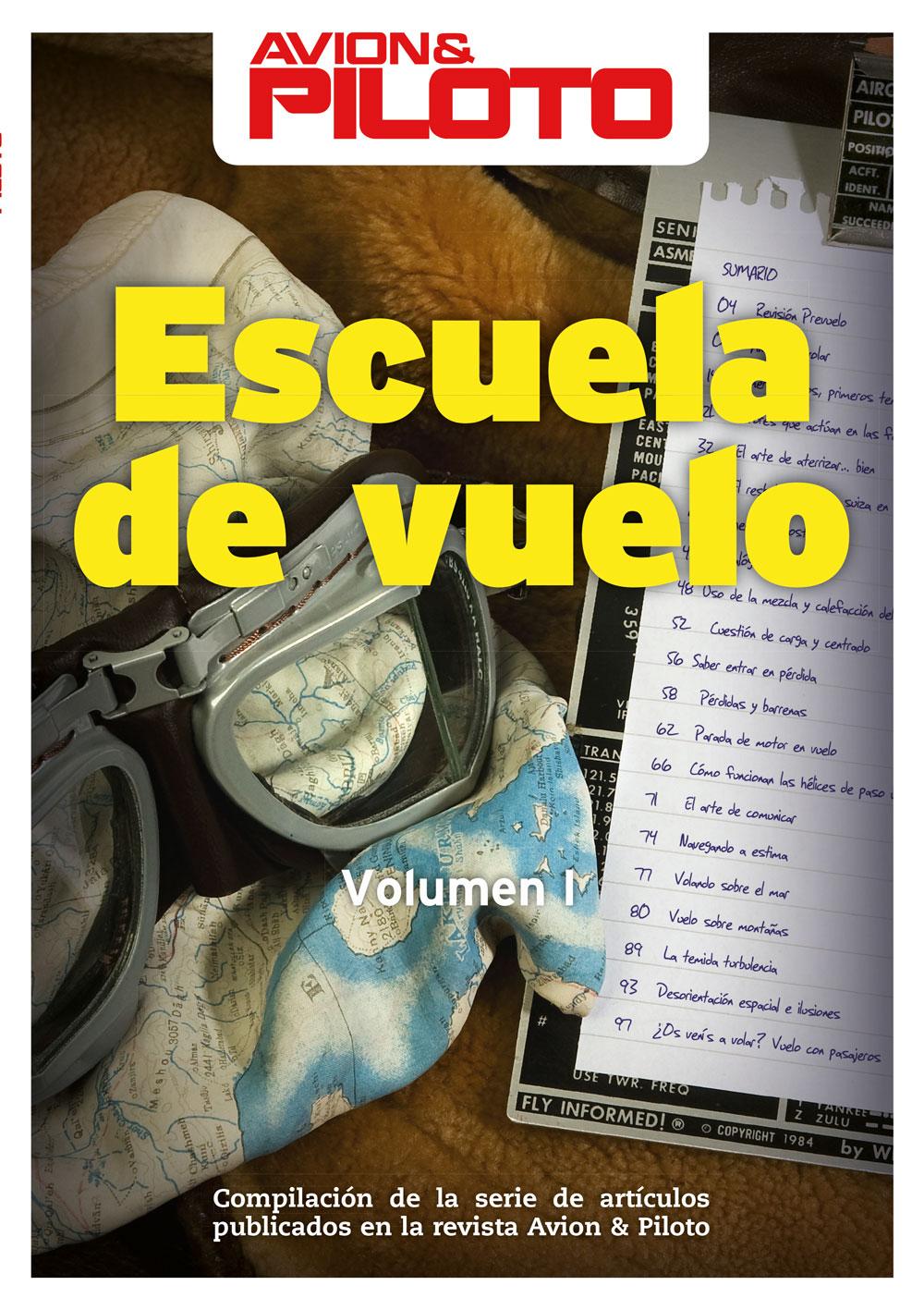 Portada-ESCUELA-DE-VUELO_01