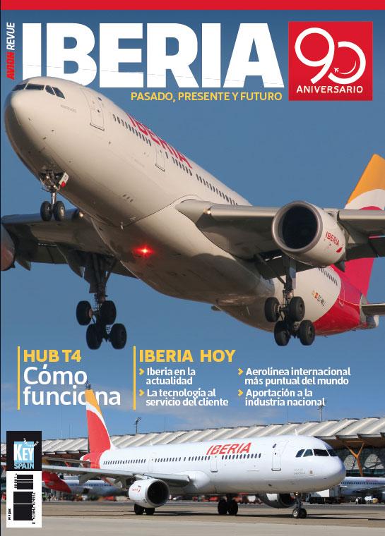 Portada-Iberia90