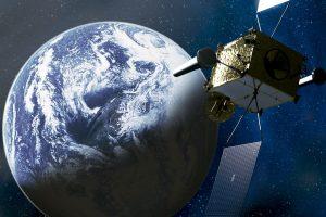 Airbus amplíael número de sociosen el negocio decomunicaciones militares por satélite en Asia
