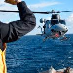 SENER expondrá en el International Military Helicopter