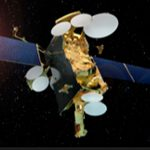 Lanzado con éxito el satélite de doble misión SES-12