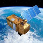 Lanzado oficialmente el proyecto Space CARBon Observatory (SCARBO)