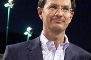 ATR nombra a Stefano Bortoli como su nuevo CEO tras la partida de Christian Scherer a Airbus