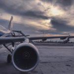El sector aeronáutico en América Latina pierde US$18.000 millones