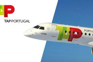 TAP inaugura sus vuelos en Alicante y Gran Canaria