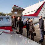 ALTA y la IATA firman acuerdo para mejorar la seguridad aérea en América Latina y El Caribe