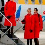 Air Nostrum recluta TCPs en Madrid
