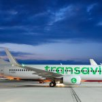 Transavia unirá Bilbao y Róterdam el próximo verano