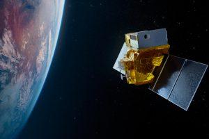 TRISHNA, Airbus Space