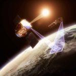 La ESA adjudica a Airbus un contrato de la misión Truths