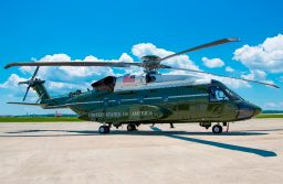 VH-92A, Sikorsky, US Navy, S-92, USA, Helicóptero, Helicóptero presidencial