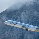Volotea reanuda sus vuelos en España el 25 de junio