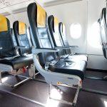 Vueling lanza siete rutas desde Barcelona para Navidad