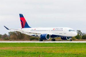 Delta simplifica el proceso de embarque