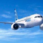 Airbus adapta su producción al entorno del mercado